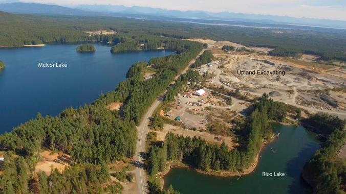 Labeled McIvor-Upland aerial still_edited-2